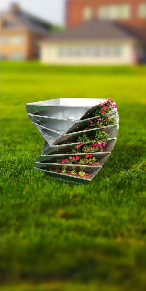 avantgarden-hochbeet-design