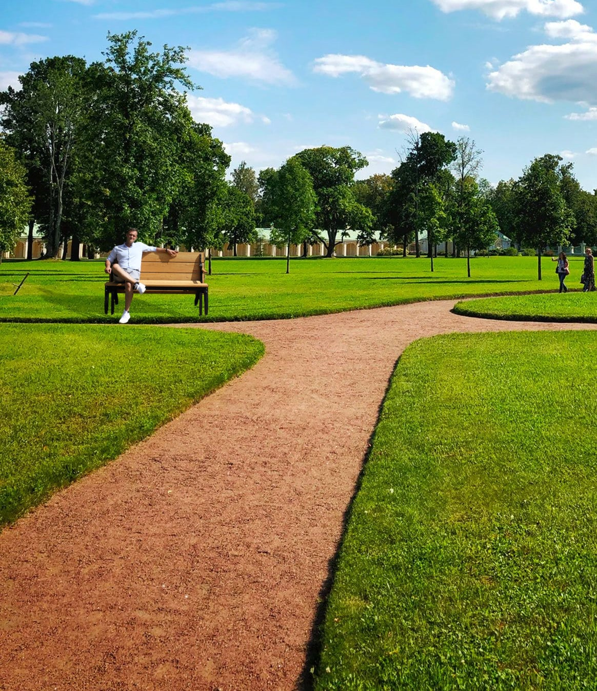 avantgarden-gartenbank-design-park